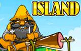 игровые автоматы Остров