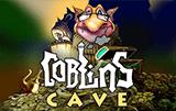 Пещера Гоблина