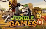 Игры Джунглей