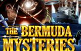 Тайны Бермудских Островов