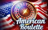 Американская Рулетка играть бесплатно онлайн