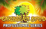 Карибский Стад Профессиональная Серия