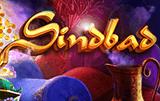 Синдбад - играть на реальные деньги онлайн