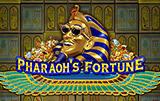 Фортуна Фараона