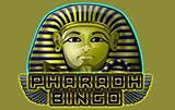 Фараон Бинго