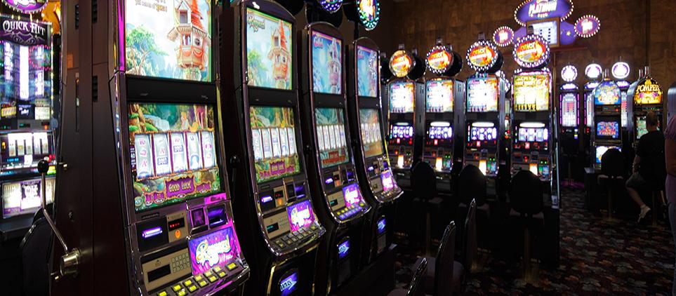Vulkan автоматы играть на деньги на рубли