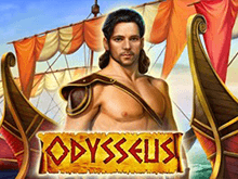 Играть в Вулкане в Одиссей